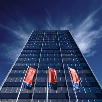 Skupina Petrol za prihodnje leto načrtuje 104,4 milijona evrov čistega dobička