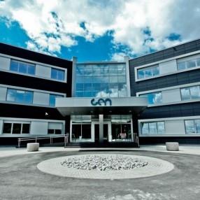 V Skupini GEN načrtujejo investicije v višini 105 milijonov evrov