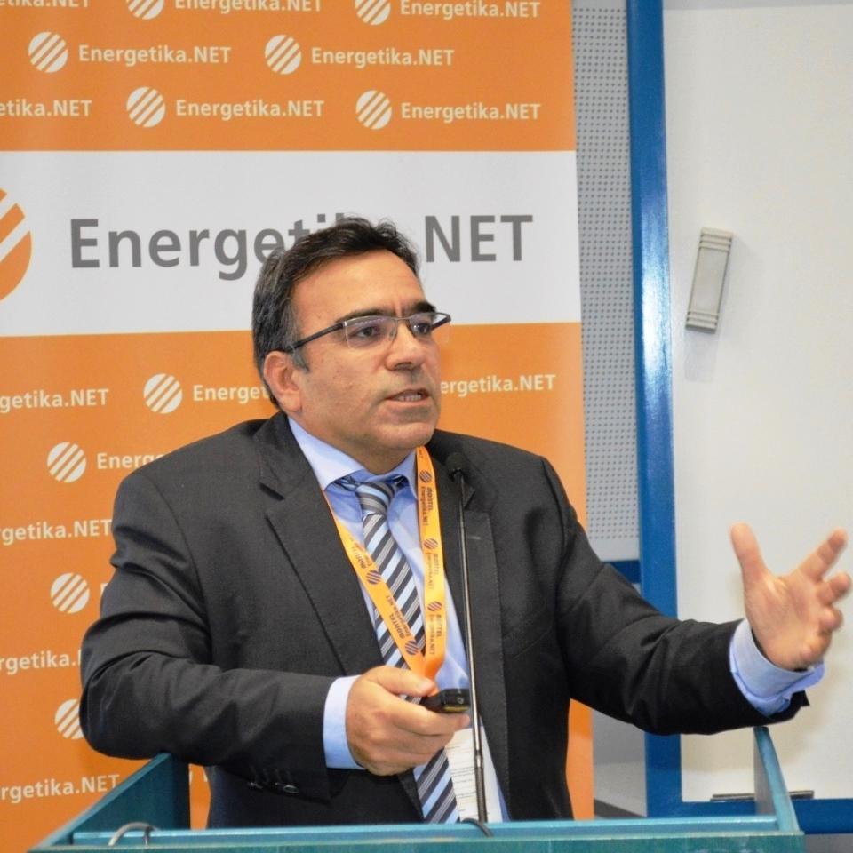Chebbo: Do leta 2025 se bo večina podjetij in gospodinjstev napajala s »pametnejšo energijo«