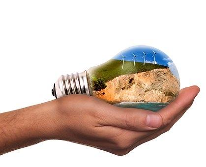 IRENA: Svetovne zmogljivosti za proizvodnjo obnovljive energije v letu 2018 znašale 2351 GW