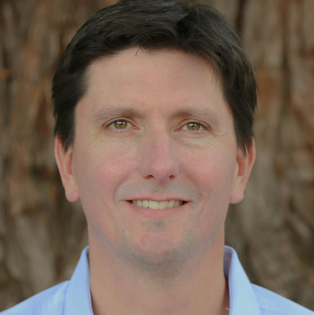 Andy Baynes, Nest Labs: Glas bo v energetiki spremenil pravila igre