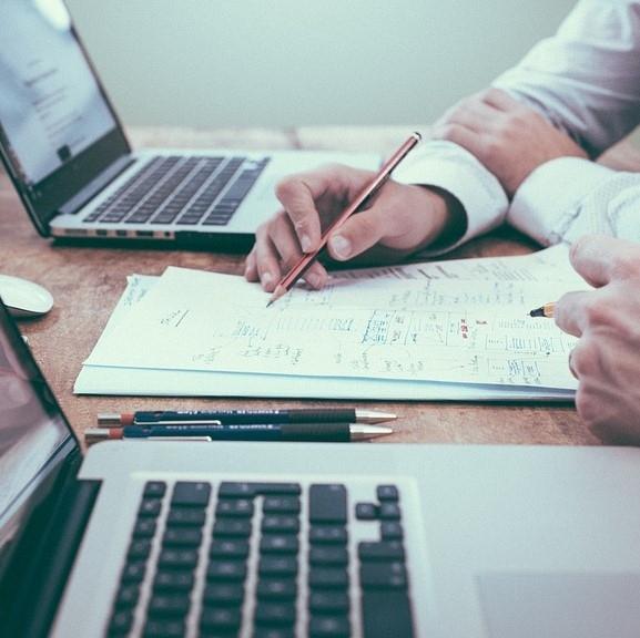 ENTSOs Consult on Draft TYNDP 2020 Scenarios