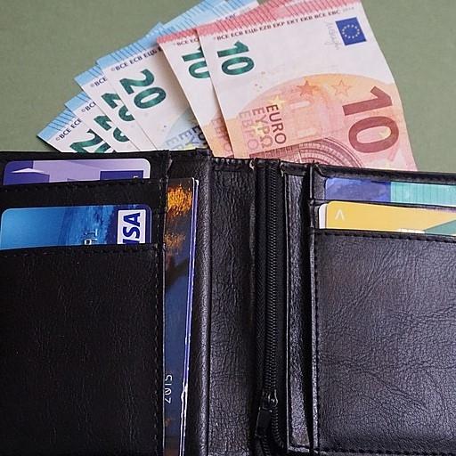 Slovenija lahko prve prilive iz sklada za okrevanje in odpornost pričakuje konec septembra