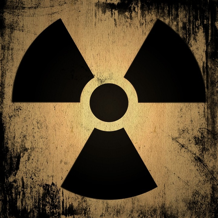 Potisek: Jedrska energija bi lahko tudi v prihodnje igrala pomembno vlogo