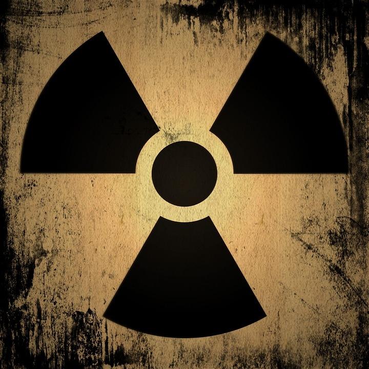 Vlada o razgradnji jedrskih objektov in ravnanju z radioaktivnimi odpadki