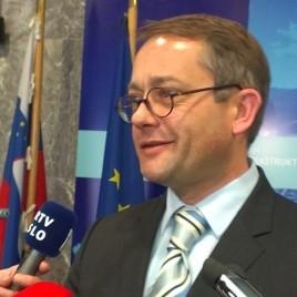 Ministri za energetiko na Malti o energetski učinkovitosti