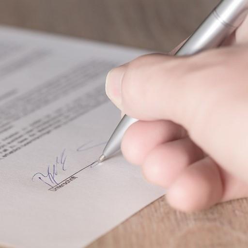 IJS in IRSN podpisala sporazum o sodelovanju o jedrski varnosti in radioaktivni zaščiti