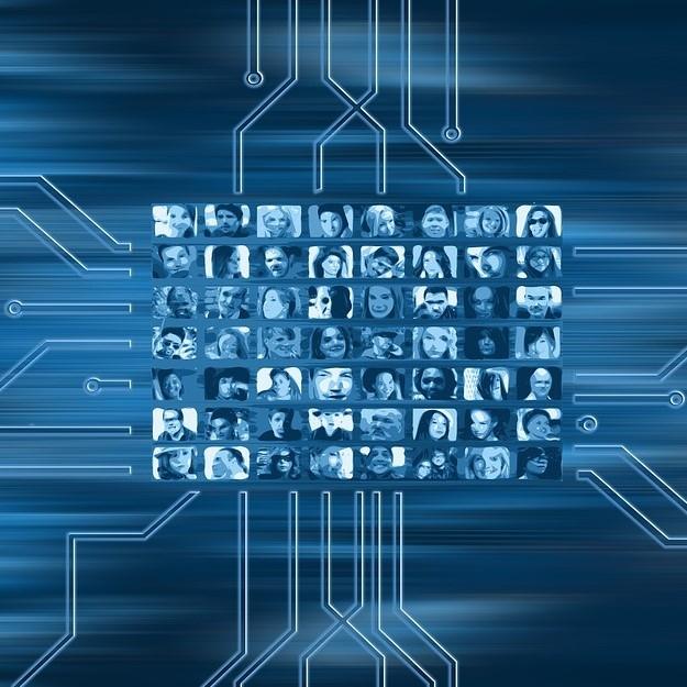 Podatkovno usmerjene storitve so ključne za preoblikovanje energetike
