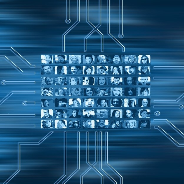Slovenija zaostaja na področju digitalizacije
