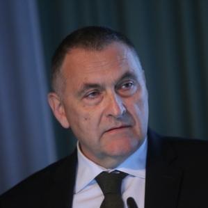 Dr. Franc Žlahtič: Več daljinske energetike - manj energetske revščine