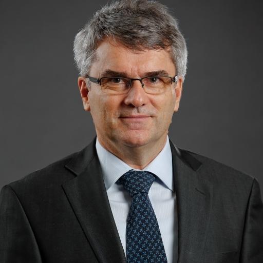 Aleksander Zalaznik, Danfoss Trata: Daljinsko ogrevanje je ogrevanje prihodnosti!