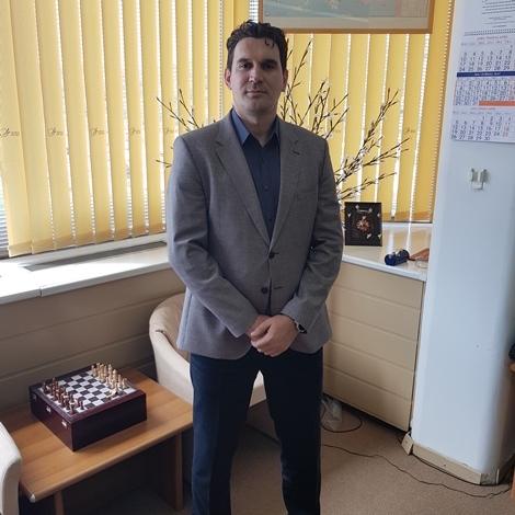 Josip Dolić, NOS BiH: BiH mora čim prej dobiti elektroenergetsko borzo