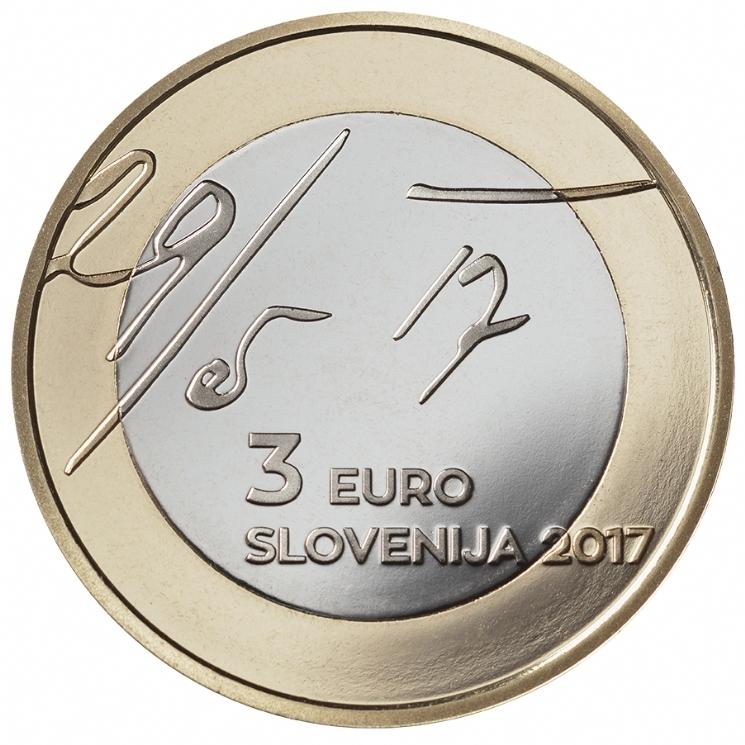 V prvem polletju 2021 je bilo iz podporne sheme izplačanih 67,9 mio EUR