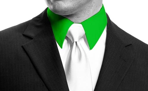 Za zelene obveznice se v Sloveniji zaenkrat zanimajo le večja podjetja; prvi zeleno obveznico izdal GEN-I Sonce
