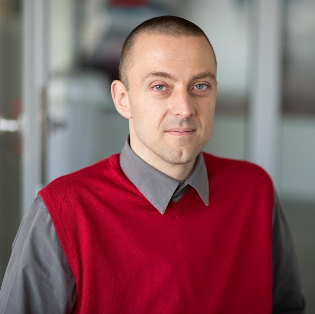 Bogdan Kronovšek: Ko bomo lahko rekli, da znamo z energijo res trajnostno ravnati