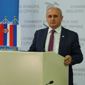 Republika Srpska to Introduce Auctions for Construction of HPPs and Solar Plants