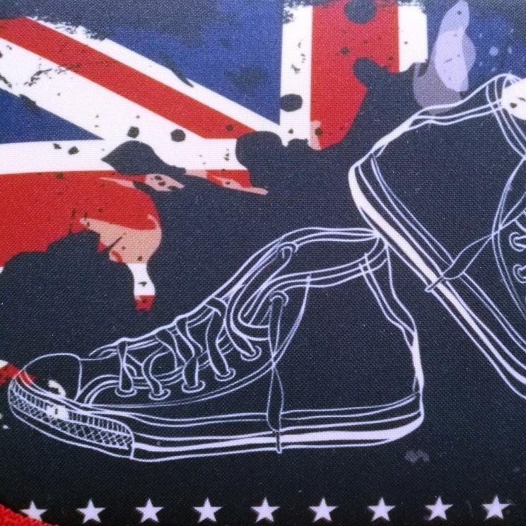 Združeno kraljestvo izstopa iz pogodbe Euratom