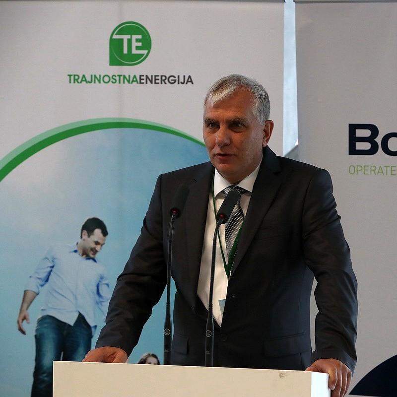 Karlo Peršolja do konca leta 2021 ostaja na čelu Borzena