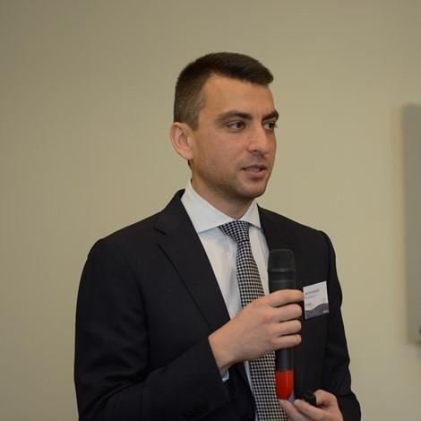 En.Trading 017: Traders Worried About Possible Steps Backwards in Bulgaria