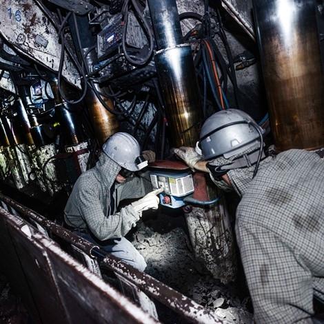 V Premogovniku Velenje od maja zaposlili 67 novih delavcev