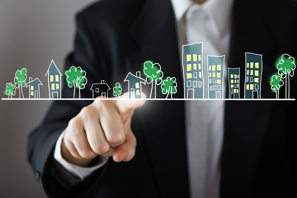 PwC: Dolgoročna strategija energetskih podjetij v JVE naj bo usmerjena v »rast in inovacije«