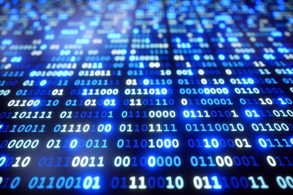 Koraki do interoperabilnosti podatkov v pametnih omrežjih vključujejo tudi 'digitalnega dvojčka'