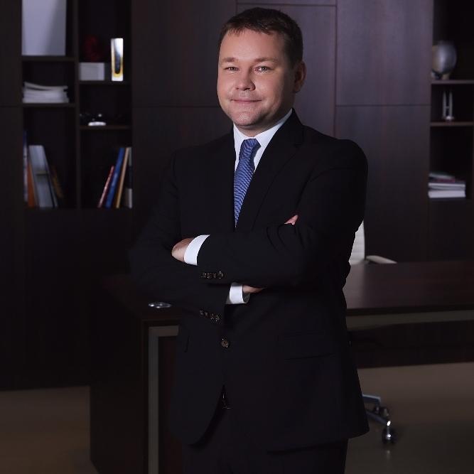 Anže Predovnik, BSP: Pred nami je leto novih izzivov