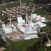 Interni tehnični pregled brestaniškega plinskega bloka 6
