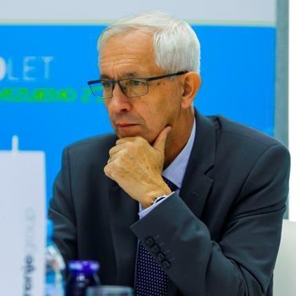 Peter Kobal, Gorenje: V dvajsetih letih je sprememba glede odnosa do URE ogromna