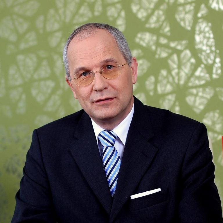 Boris Sovič, Elektro Maribor: Energetika mora biti element razvoja!