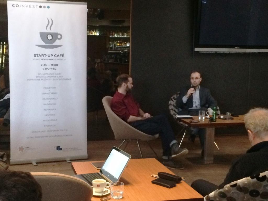 Če razvijate igrice, pojdite v Mostar, če razvijate aplikacije, pa v Beograd!