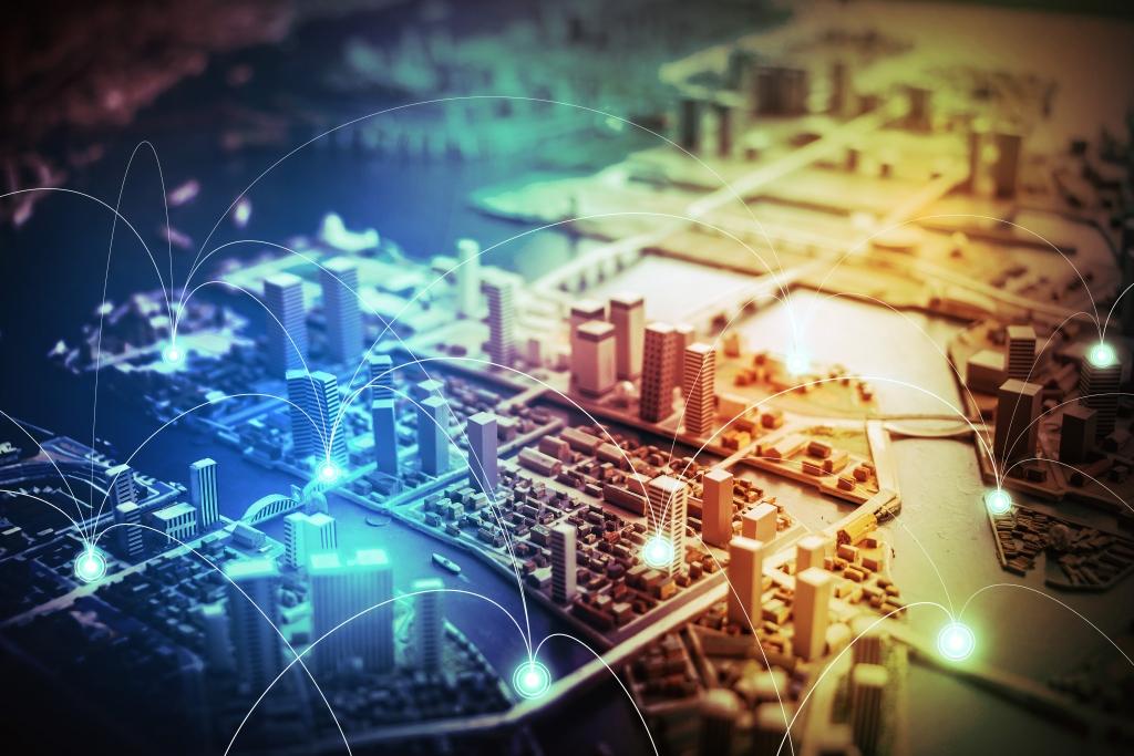 Dr. Ben Todd na En.odmevu 018: Energetski sistem prihodnosti bo vključeval široko paleto tehnologij