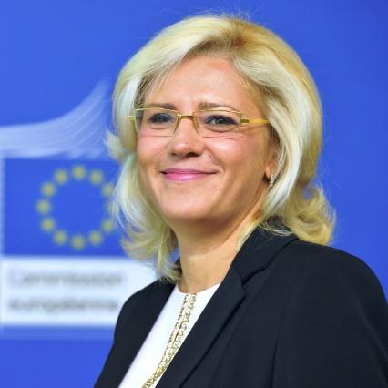 Prizadevanja za trajnostni razvoj mest v EU in po vsem svetu
