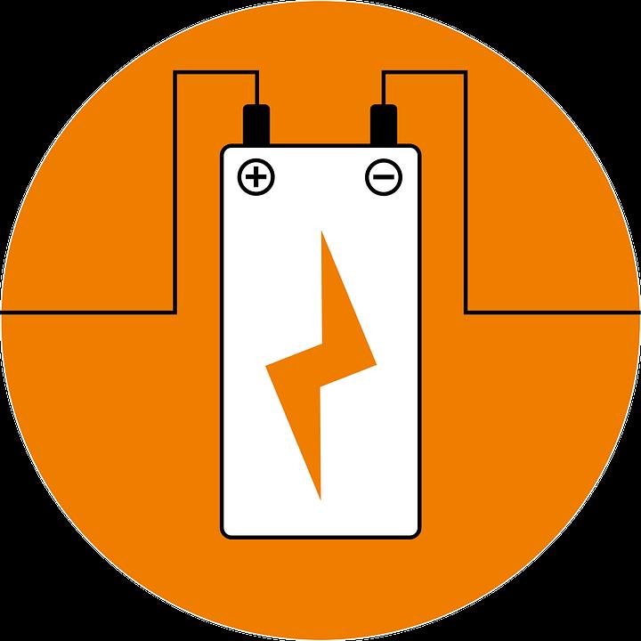 EC Presents New Sustainable Batteries Regulation
