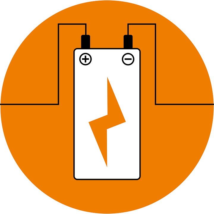 EU bi lahko do leta 2025 postala samozadostna pri proizvodnji baterij za električna vozila