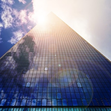 Inovacije krepijo prehod v nizkoogljično družbo