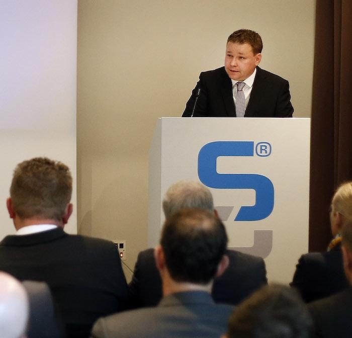Predovnik ob 10. obletnici BSP: Letos bomo dosegli že 8 TWh trgovalnega volumna