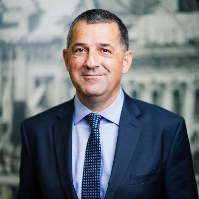 Croatian HOPS Announces New Management Board