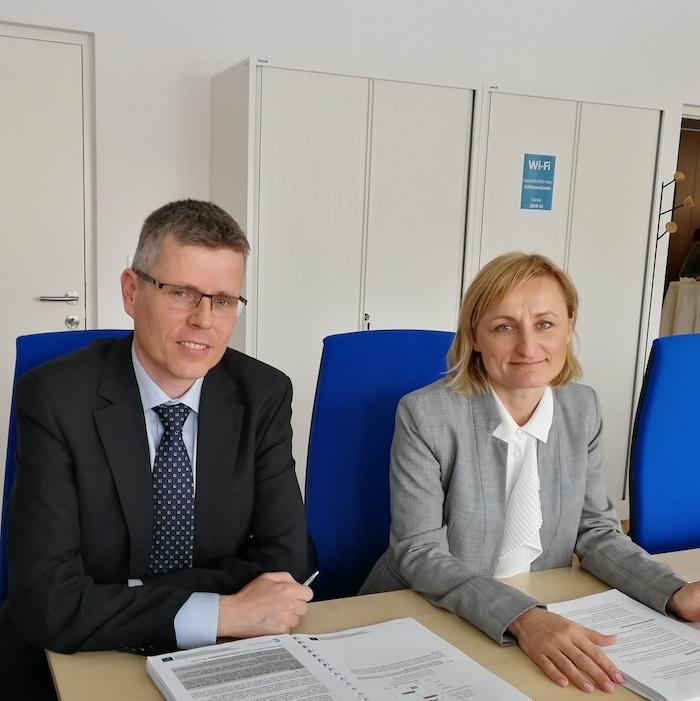 Podnebno ogledalo: Slovenija dosega letne cilje zmanjševanja emisij TGP