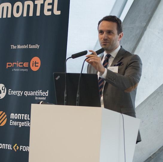 Kllokoqi: Na Zahodnem Balkanu je treba pred spajanjem trgov vzpostaviti infrastrukturo trgov za dan vnaprej