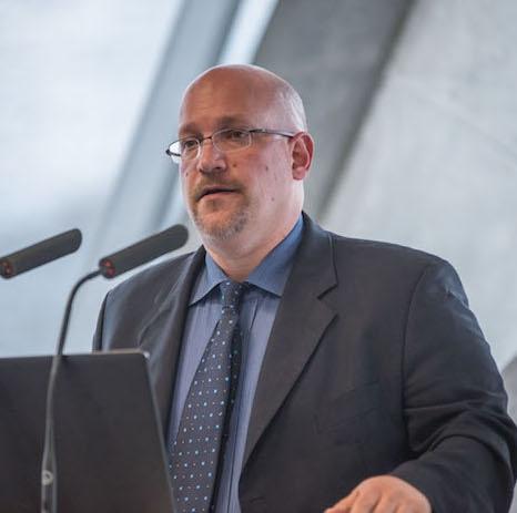 Borut Rajer ponovno izvoljen v upravni odbor Europexa