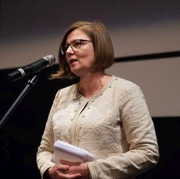 Madžarska veleposlanica v Sloveniji: Črnomorski plin bi lahko igral pomembno vlogo v JVE