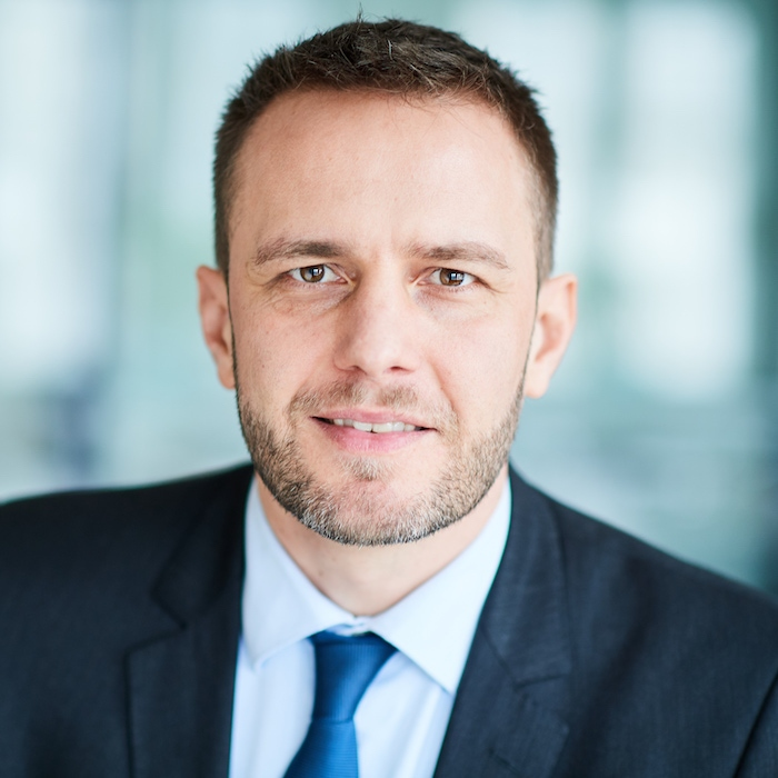 Kristian Ruby, Eurelectric: Europe Will Need a Lot of New Power Capacities