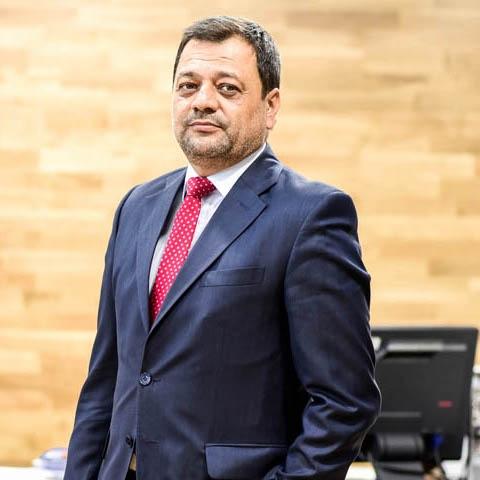 Kocho Angjushev, Macedonian Deputy PM: Macedonia Can Use Bulgarian PX