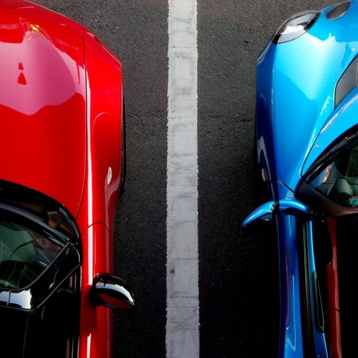 Primerjava Teslinih električnih vozil s klasičnimi že sama po sebi problematična