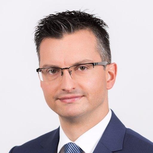 Šarec: Slovenija bo brez zaprtja TEŠ 6 težko dosegla ambiciozne podnebne cilje
