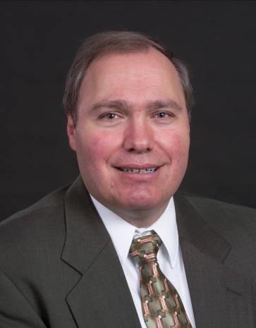 Dr. David A. Petti, MIT: Izgradnja drugega bloka NEK je dobra izbira