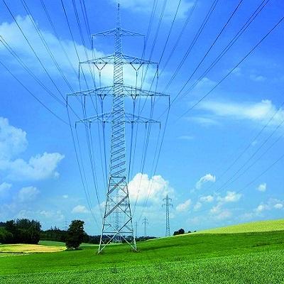 Zmogljivosti za shranjevanje električne energije je treba povečati na 170–270 TWh