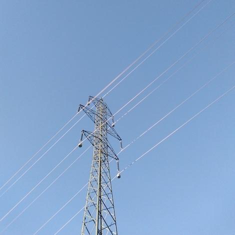 ELES zakupil elektriko za terciarno regulacijo frekvence za marec 2019