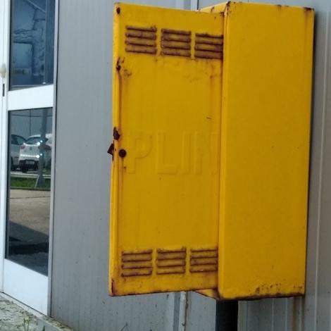 Objavljena nova sistemska obratovalna navodila za distribucijske sisteme plina